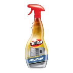 Solutie de curatat frigidere Triumf, 350 ml