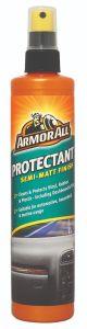 Spray pentru bord, efect satinat, Armor All