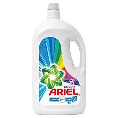 Detergent automat lichid Ariel Touch of Lenor 3,3 L, 60 spalari