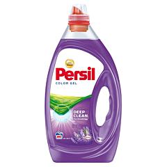 Detergent automat lichid Persil Gel Lavanda, 80 spalari, 4 L