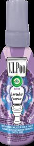 Odorizant toaleta Air Wick VIPOO Lavanda, 55 ml
