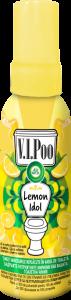 Odorizant toaleta Air Wick VIPOO Lamaie, 55 ml