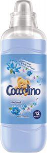 Balsam de rufe Coccolino Blue Splash, 42 spalari, 1 L