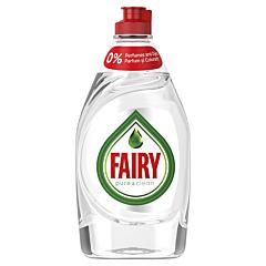 Detergent de vase Fairy Pure&Clean, 450ml
