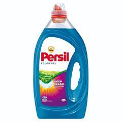 Detergent automat lichid Persil Color Gel, 100 spalari, 5L