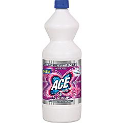 Inalbitor clor Ace Platinum 1l