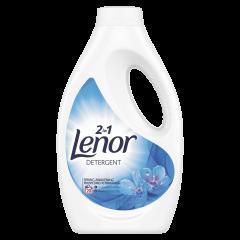 Detergent automat lichid Lenor Spring Awakening, 20 spalari,1.1 L