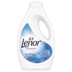 Detergent automat lichid Lenor Spring Awakening , 40 spalari, 2.2 L