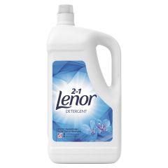 Detergent automat lichid Lenor Spring Awakening , 20 spalari, 4.4 L