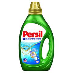 Detergent Automat Lichid Persil Malodor Universal, 18 spalari, 0.9L