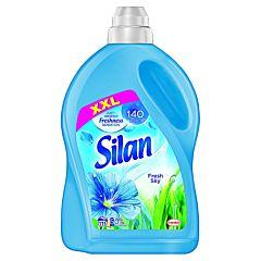 Balsam de rufe Silan Fresh Sky, 111 spalari 2.775L