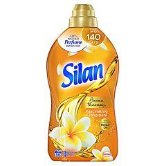 Balsam de rufe Silan Fascinating Frangipani, 58 spalari 1.45L