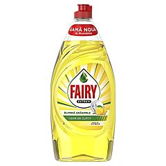 Detergent de vase Fairy Extra Citrice 900 ml