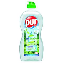 Detergent de vase Pro Nature, Pur, 500ml