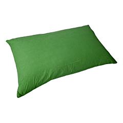 Perna pana gasca, 50x70 cm, verde, HomeStill