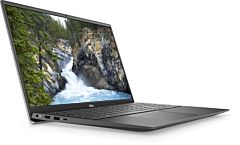 Laptop Dell Vostro 5502, procesor Intel Core i3-1115G4, ecran 15.6 Full HD, 4GB DDR4, 256GB SSD, Intel UHD Graphics, Ubuntu Linux 20.04, Negru