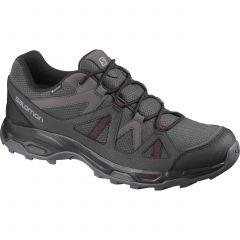 Pantofi sport barbati Marimea 48