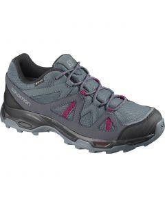 Pantofi sport dama Marimea 42