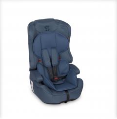 Scaun auto, Harmony, Isofix, 9-36 Kg, Blue