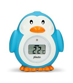 Termometru pinguin BC-11PIN Alecto