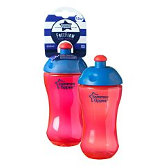 Cana Sports, Tommee Tippee, 300 ml x 1 buc