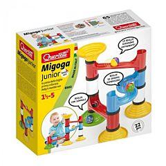 Set Migoga Junior Basic