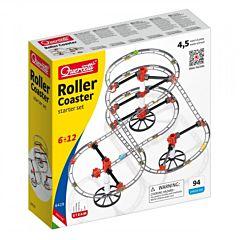 Skyraill Roller Coaster 4,5 metri Starter Set