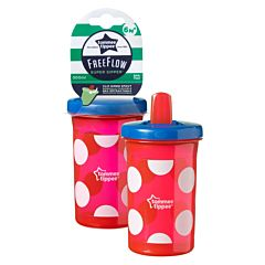 Cana Super Sipper, Tommee Tippee, 300ml x 1 buc
