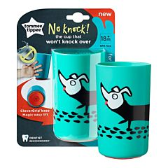 Cana No knock mare ,Tommee Tippee, 300 ml x 1 buc