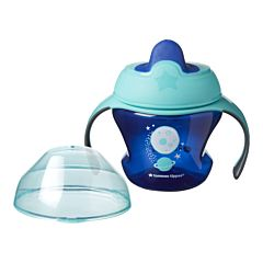 Cana First Trainer, Tommee Tippee, 150 ml x 1 buc
