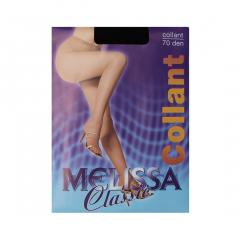 Dres Classic, 70 DEN, 2/5, Melissa