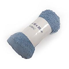Prosop Jules blue 30X30