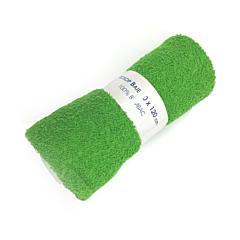 Prosop Jules verde 70X120