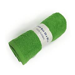 Prosop Jules verde 50X80