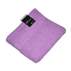 Prosop Carded Yarn mov 50X90