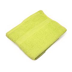 Prosop Carded Yarn verde 50X90