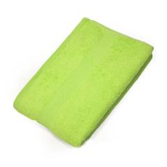 Prosop Carded Yarn verde 70x140