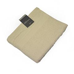 Prosop Carded Yarn crem 50x90