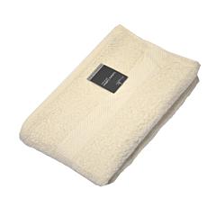Prosop Carded Yarn crem 70x140
