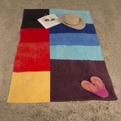 Prosop plaja 90x170cm