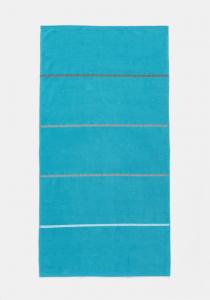 Prosop plaja 75x150 cm