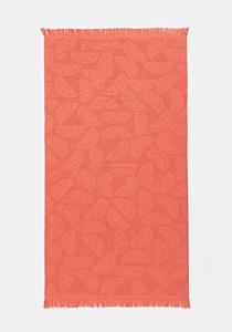 Prosop plaja 90x160 cm