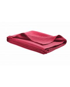 Fata de masa 140x240 cm roz