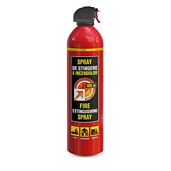 Stingator incendii 1000ml