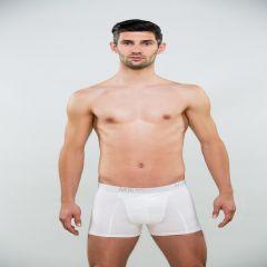 Boxeri barbati M/XXL 201