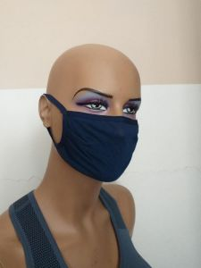Masca de fata reutilizabila  XXS Adesgo