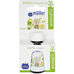 Ulei aromat 10 ml, mar, Muller Kerzen