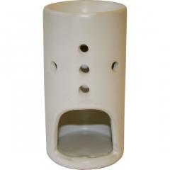 Aromatizator ceramica, 115x65 mm, Muller Kerzen