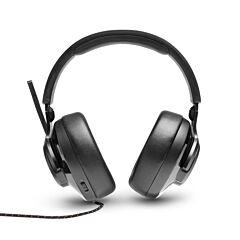 Casti audio JBL Quantum 200, Negru