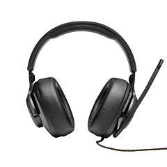 Casti audio JBL Quantum 300, Negru